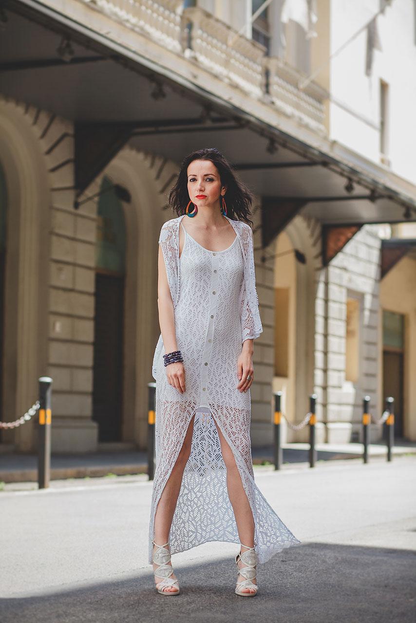 Dorin Vasilescu   Advertising Photographer Florence   Meagan Tiffany Stylist