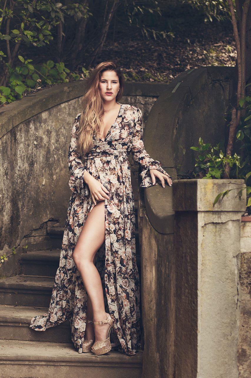 Dorin Vasilescu   Advertising Photographer Florence   Gili Biegun Joys Magazine LPM